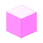 Pink Hull.png