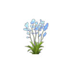Blue Flowers.png