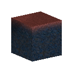 Rock Red Planet Terrain.png