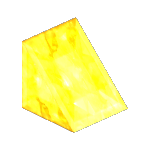Hattel Crystal Wedge.png