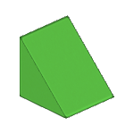 Green Hull Wedge.png