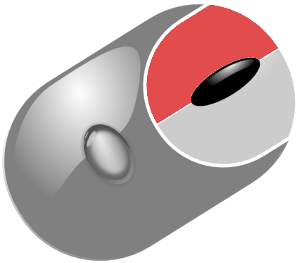 File:Maus Left Icon.png