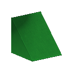 Green Advanced Armor Wedge.png