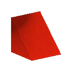 Red Advanced Armor Wedge.png