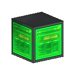 Decorative Computer (Green).png