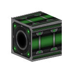 Tractor Beam Module.png