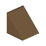 Brown Advanced Armor Wedge.png