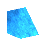 Varat Crystal Wedge.png