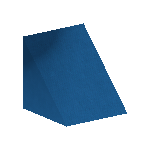 Blue Standard Armor Wedge.png