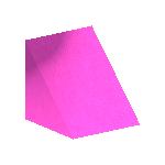 Pink Standard Armor Wedge.png