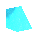 Ice Crystal Wedge.png