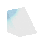 Ice Wedge.png