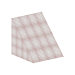 Forcefield Wedge (Red).png