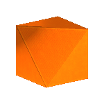 Orange Advanced Armor Hepta.png