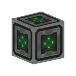 Proximity Type Mine-Module.png