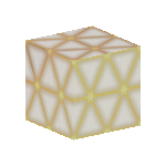 Forcefield (Yellow).png