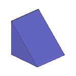 Purple Hull Wedge.png