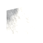 Parseen Crystal Wedge.png