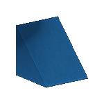Blue Advanced Armor Wedge.png