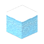 Snowy Rock Surface.png