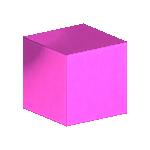 Pink Advanced Armor.png