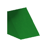 Green Standard Armor Wedge.png