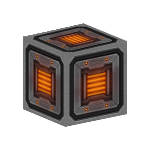 Strength Mine-Module.png