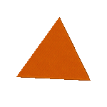 Orange Advanced Armor Tetra.png