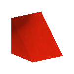 Red Standard Armor Wedge.png