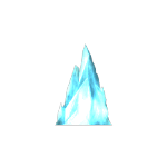 Ice Crag.png