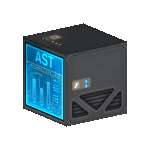 Astrotech Computer.png