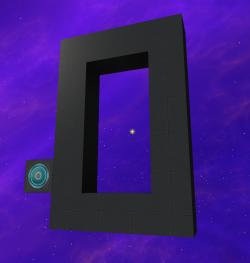 Warp Gate - StarMade Wiki