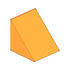 Orange Hull Wedge.png